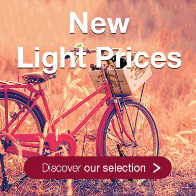 New Light Prices