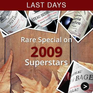 2009 special