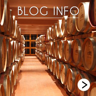Kefraya Blog Info