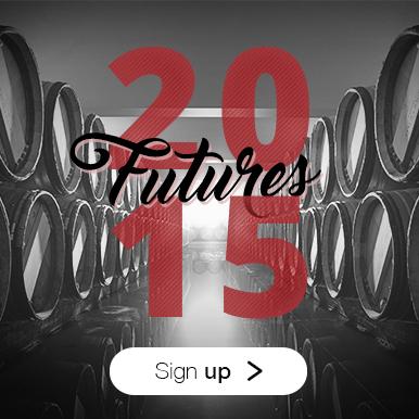 alerts futures 2015