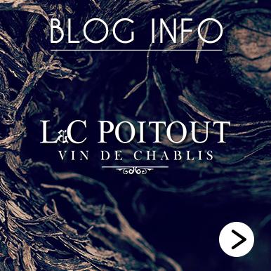 L&C Poitout Blog Info