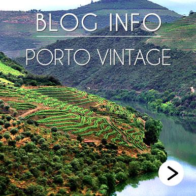 Blog Info Porto Vintage