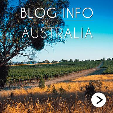 Blog Info australia