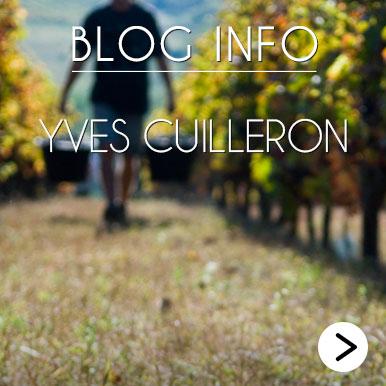 Blog Info Yves Cuilleron