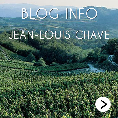 Blog Info Jean-Louis Chave