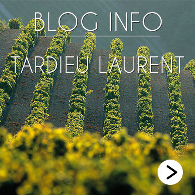 Blog Info Tardieu Laurent