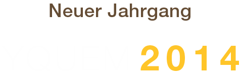 Yquem 2014: Neue Jahrgang