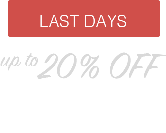 Up to 20% off Barolos and Barbarescos