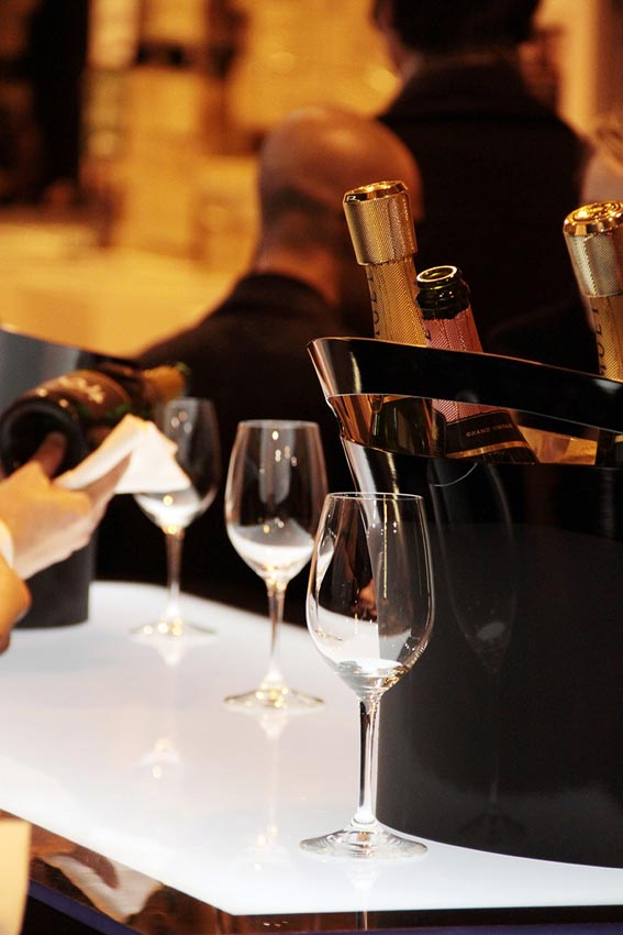panorama champagne - novembre 2013