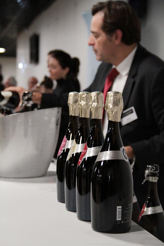 Degustation panorama Bourgogne 2015