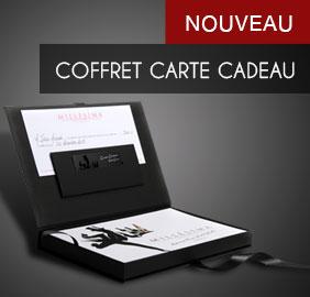 Carte Cadeau - Offrez du vin