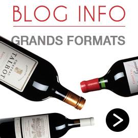 Grands Formats
