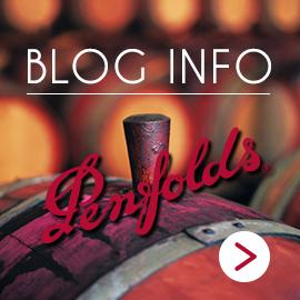 blog info penfolds