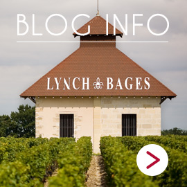 blog info Chateau Lynch-Bages