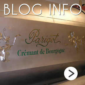 Parigot & Richard Blog Info
