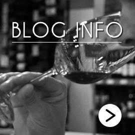 blog info staff picks